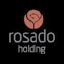 rosado Immobilienholding GmbH